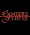 Ramirez-Salinas Funeral Home