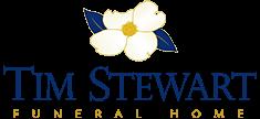 Tim Stewart Funeral Home