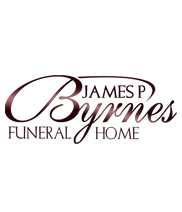 James P Byrnes Funeral Home