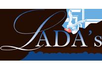Lada's Mortuaries
