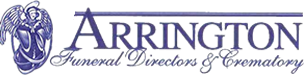 Arrington Funeral Directors