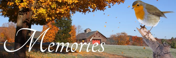 Grief & Healing | Campbell-Ennis-Klotzbach Funeral Home
