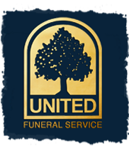 United Funeral Service