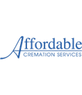 Affordable Cremation Services