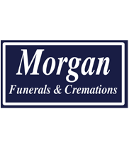 Morgan Funerals & Cremations, Inc