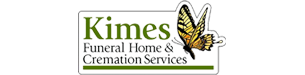 Kimes Funeral Home & Cremation Services