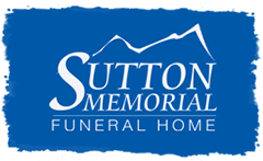 Sutton Memorial Funeral Home