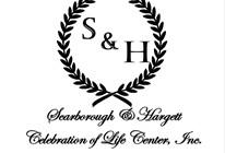 Scarborough & Hargett Celebration of Life Center, Inc.