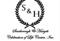 Scarborough and Hargett Funeral Home, Inc. Memorial Chapel and Gardens