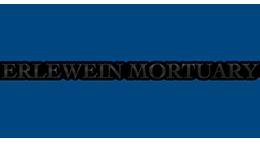 Erlewein Mortuary