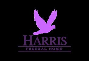 Harris Funeral Home,Inc - Suffolk, VA