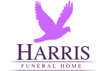 Harris Funeral Home,Inc.