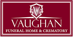 Vaughan Funeral Home