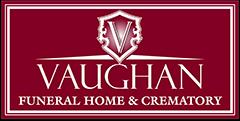 Vaughan Funeral Home