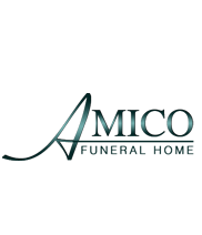 Amico Funeral Home
