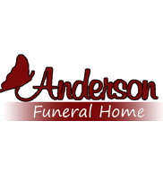 Anderson Funeral Home