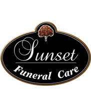 Sunset Funeral Care