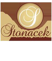 Stonacek Funeral Chapel