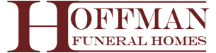 Hoffman Funeral Homes