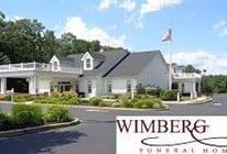 Wimberg Funeral Home