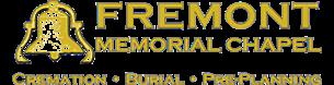 Fremont Memorial Chapel