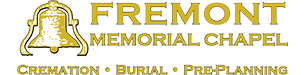 Obituaries | Fremont Memorial Chapel
