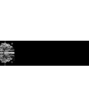 Reflections Memorial Services LLC