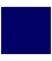 Sacco-McDonald-Valenti Funeral Home