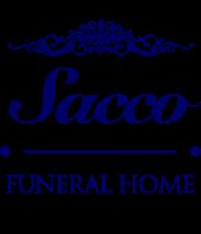 Sacco Funeral Home