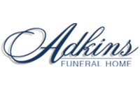 Adkins Funeral Home