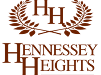 Hennessey Heights Funeral Home