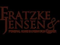 Fratzke & Jensen Funeral Home