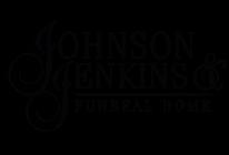 Johnson & Jenkins Funeral Home
