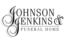 Johnson & Jenkins Funeral Home