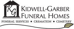Kidwell-Garber Funeral Homes
