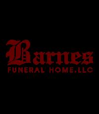 Barnes Funeral Home - Wilson, NC