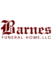 Barnes Funeral Home