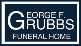 George F. Grubbs Funeral Home, Inc.