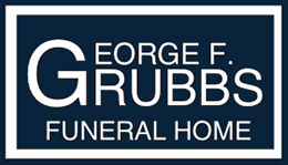 George F. Grubbs Funeral Home, Inc.