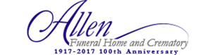 Allen Funeral Home and Crematory