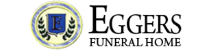 Eggers Funeral Home
