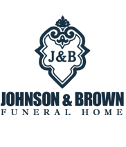 Johnson and Brown Funeral Home