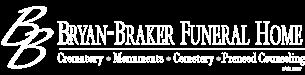 Bryan-Braker Funeral Home