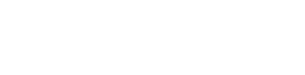 Noble Funeral Home