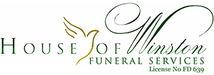 House of Winston Funeral Services, Inc.