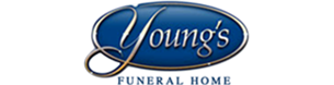 Young's Funeral Home