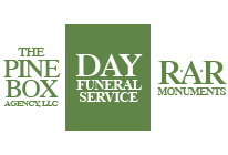 Day Funeral Service