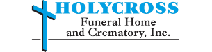 Holycross Funeral Home and Crematory