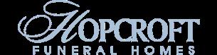 Hopcroft Funeral Homes