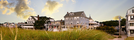 About Us | Old Bridge & Waitt Funeral Homes